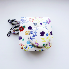 instax-mini8-bag-white-flower-600x600