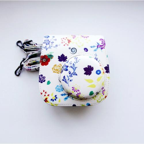 instax-mini8-bag-white-flower-600x600