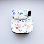 instax-mini8-bag-white-flower-back-600x600