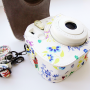instax-mini8-bag-white-flower-camera-2