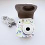 instax-mini8-bag-white-flower-camera-600x600