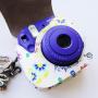 instax-mini8-bag-white-flower-grape-camera