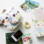 instax-mini8-set-acses-white-flower-2