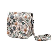 fujifilm-instax-mini-8-bags-dandelions-front