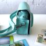 fujifilm-instax-mini-8-set-mint-bag-2
