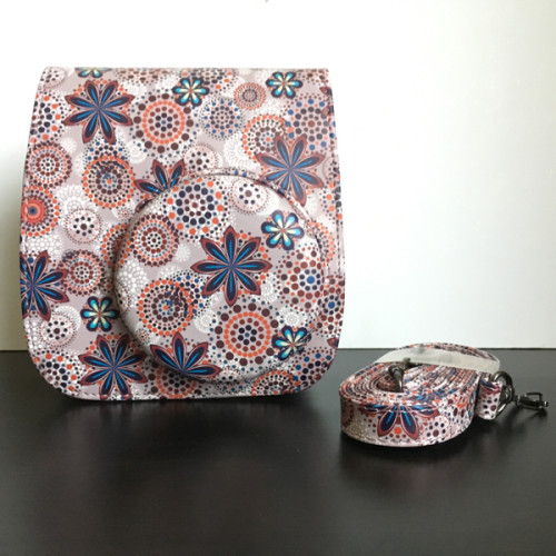 fujifilm-instax-mini-9-bags-dandelions