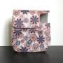fujifilm-instax-mini-9-bags-dandelions-back