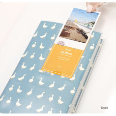 instax-mini-album-lovable-duck1