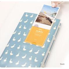 instax-mini-album-lovable-duck1