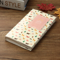 instax-mini-album-lovable-forest1