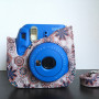 mini-9-bags-dandelions-cobalt-blue