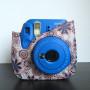 mini-9-bags-dandelions-cobalt-blue1