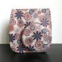 mini-9-bags-dandelions-front