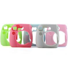 fuji-mini-9-rubbercase-all