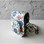 fujifilm-instax-mini-8-bag-flower-blue-3
