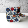fujifilm-instax-mini-8-bag-flower-blue-4