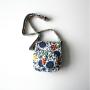 fujifilm-instax-mini-8-bag-flower-blue-5