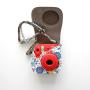 fujifilm-instax-mini-8-bag-flower-blue-6