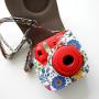 fujifilm-instax-mini-8-bag-flower-blue-7