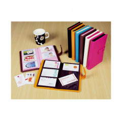 fujifilm-instax-mini-album-laporta-all