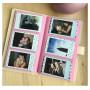 fujifilm-instax-mini-album-laporta-beige-4