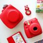 fujifilm-instax-mini8-set-lux-raspberry-2