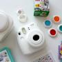 fujifilm-instax-mini8-set-lux-white-2