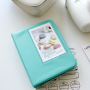fujifilm-instax-mini8-set-lux-white-4