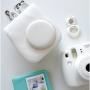 fujifilm-instax-mini8-set-lux-white-5