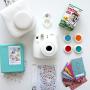 fujifilm-instax-mini8-set-lux-white