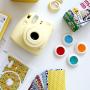 fujifilm-instax-mini8-set-lux-yellow-2