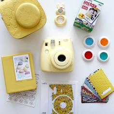 fujifilm-instax-mini8-set-lux-yellow