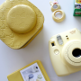 fujifilm-instax-mini8-set-lux-yellow-3