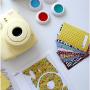 fujifilm-instax-mini8-set-lux-yellow-4