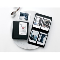 instax-mini-albums-M-2nul-black
