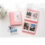 instax-mini-albums-M-2nul-indi-pink
