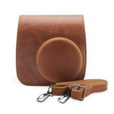 Fujifilm-Instax-Mini-8-bag-brown