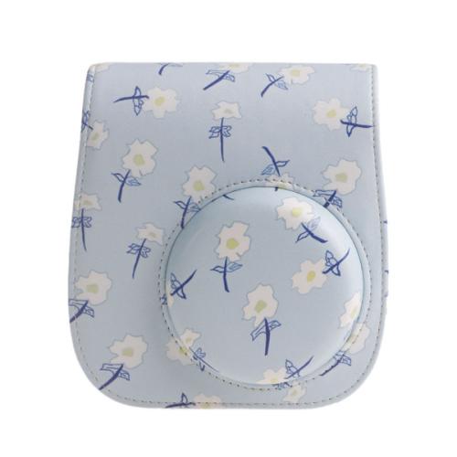 fujifilm-instax-mini-8-bag-flower-1
