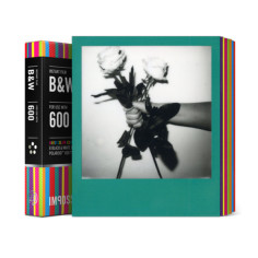 kasseta-dlya-polaroid-black-and-white-color-frames