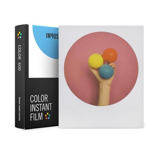 kasseta-dlya-polaroida-color-round-frame