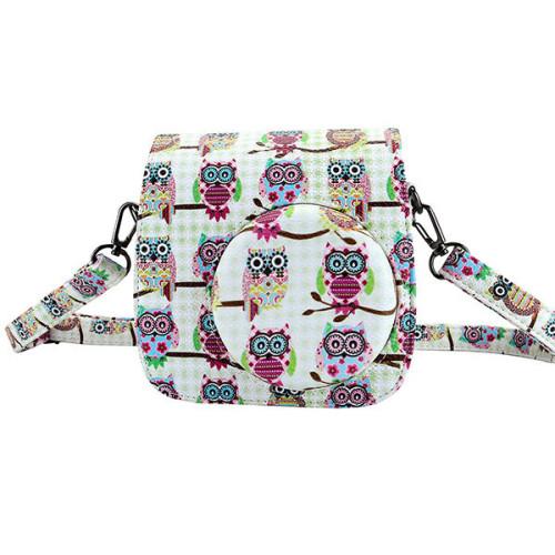fuji-instax-mini-8-bag-owl-front
