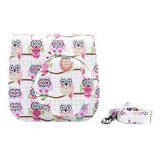 fujifilm-instax-mini-9-bag-owl-front