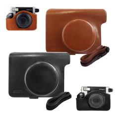 fujifilm-instax-wide-300-bag-black-brown