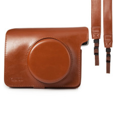 fujifilm-instax-wide-300-bag-brown-strap