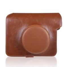 fujifilm-instax-wide-300-bag-brown4