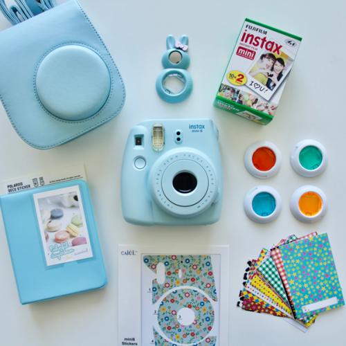 fujifilm-instax-mini-8-set-lux-blue