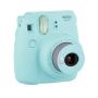 fujifilm-instax-mini-9-ice-blue-quarter