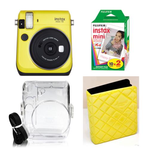 Instax-70-yellow-kit-case-diamond
