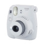 fujifilm-instax-mini-9-smokey-white-1