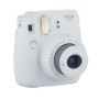fujifilm-instax-mini-9-smokey-white-2